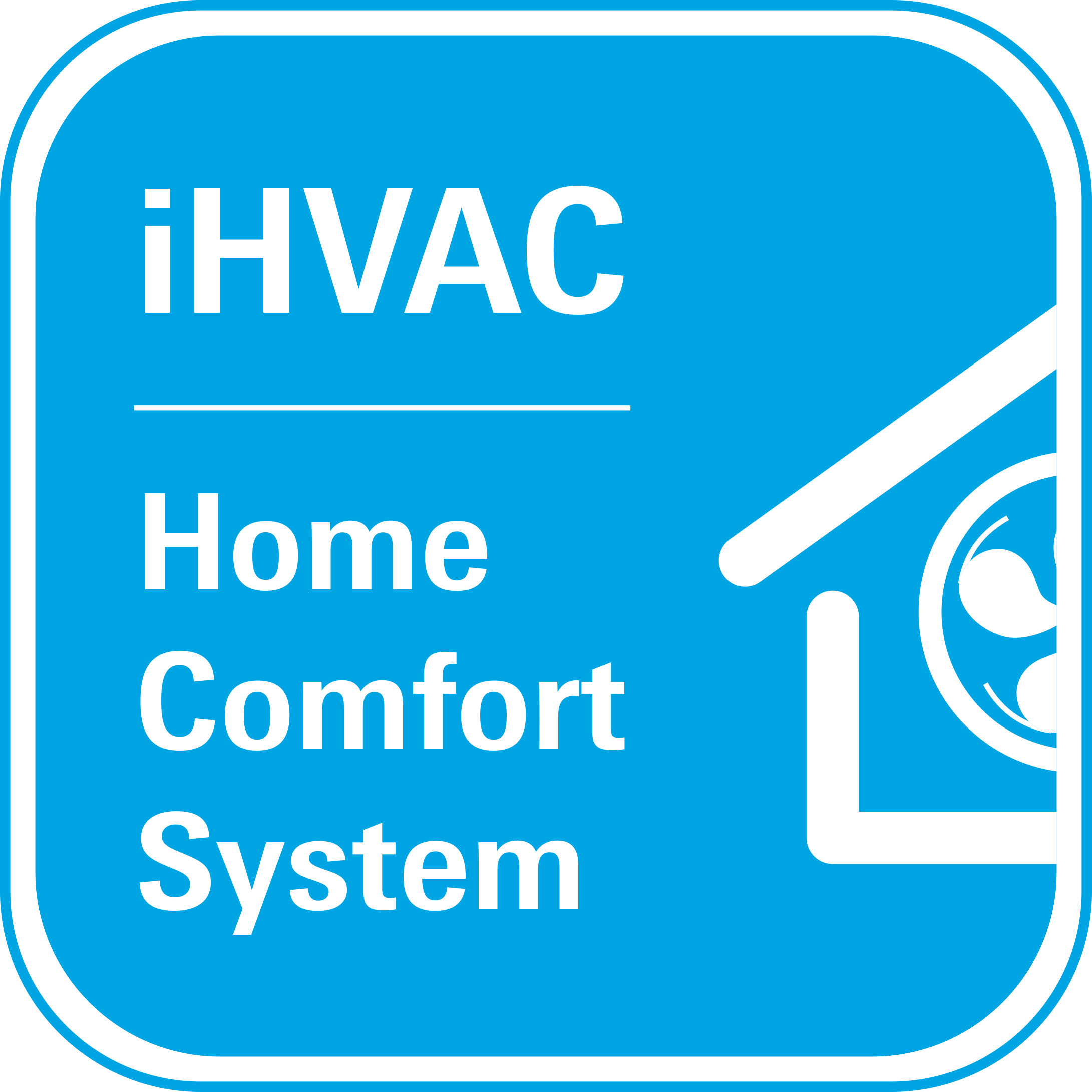 ihvac-hoomecomforticon(MF-font)